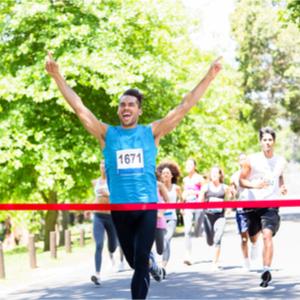hydrate performance endurance water replenishment distance running h2o half marathon fluids liquid