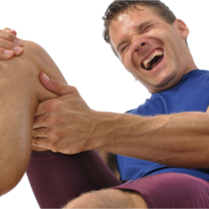 cramp dehydration pain athlete running water injury hydration prevention muscle hamstring calf pull