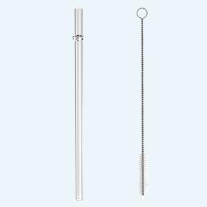 1 PETG straw,1 straw brush