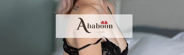 Womens Lingerie Brand Ababoon