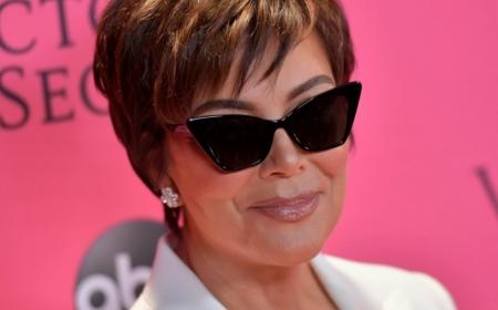 coiffure courte pour femme a lunette de 60ans