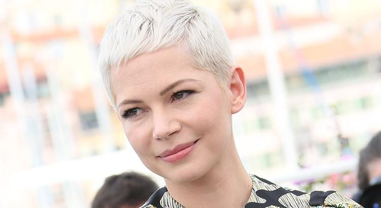 coiffure courte pour femme 40 ans gros