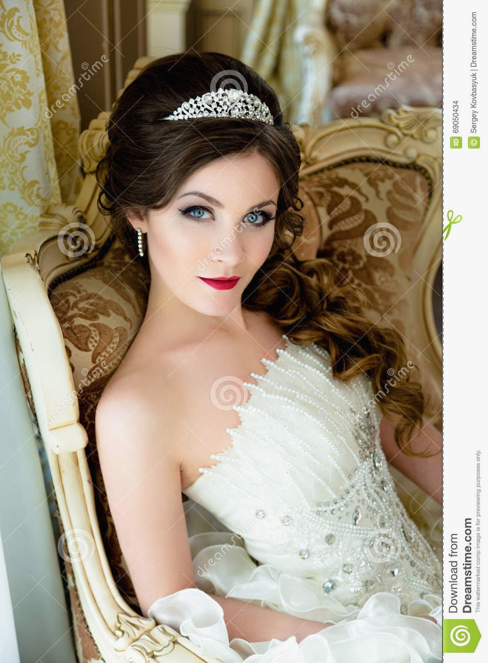 36 forfait Coiffure Maquillage Mariage A Domicile | Idees