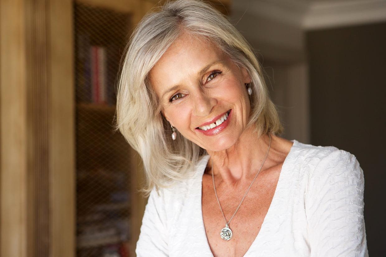 Album : Les +20 meilleures idées de coiffure femme de 60