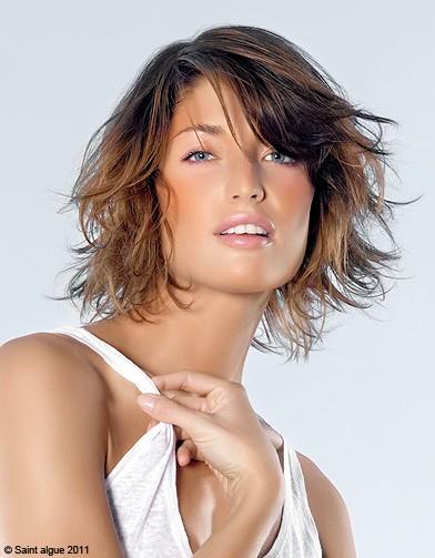 Beaute-cheveux-coiffure-tendance-Saint-algue-Ete2011-2-01