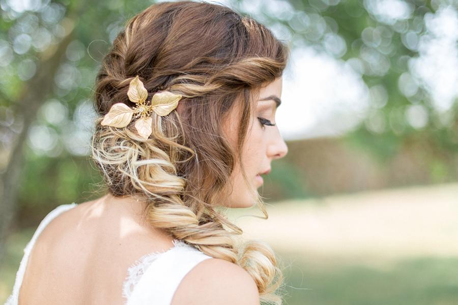 Beauty Art Coiffure - Coiffeuse et makeup mariage à lyon