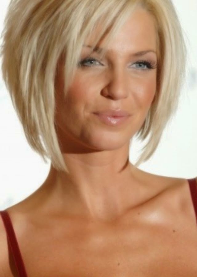 Belle Coupes De Cheveux Femmes 50 Ans Coiffure Femme 60