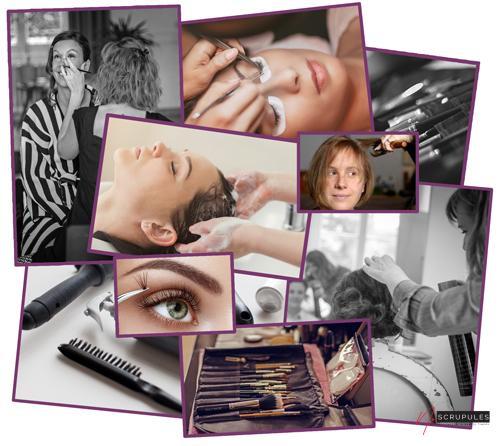 bmc at home coiffure et maquillage domicile lyon et rgion 1