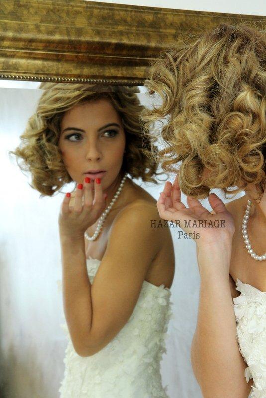 Coiffeur maquillage mariage paris – Coupes de cheveux