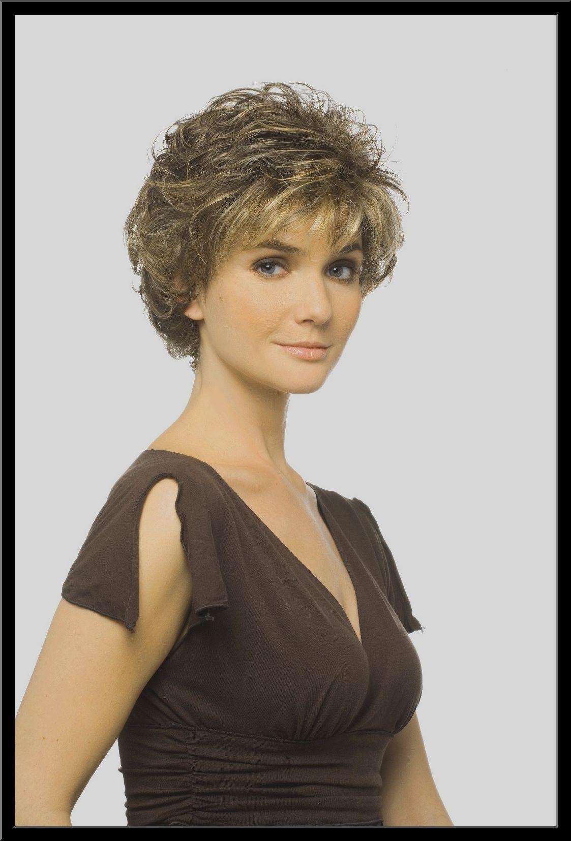coiffure courte 2016 femme 60 ans