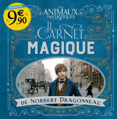 Coiffure Et Maquillage Mariage A Domicile 78 Catalogue En