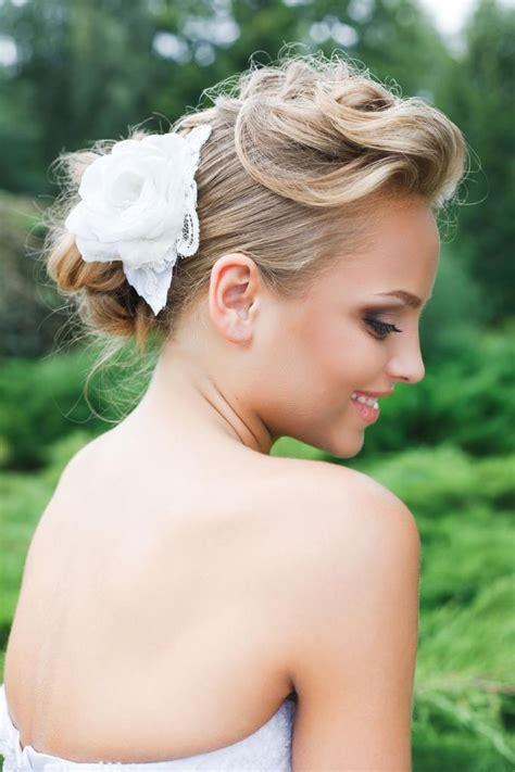coiffure maquillage mariage a domicile paris