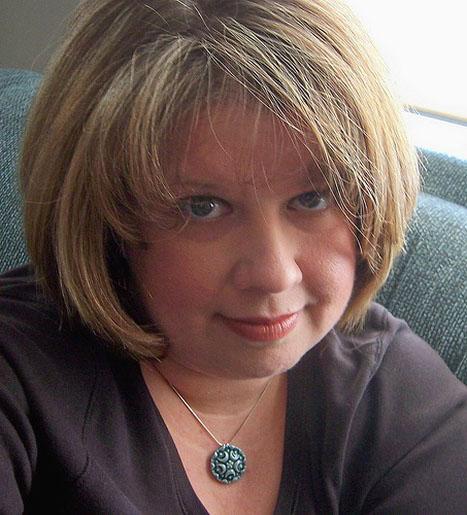 Coiffure Femme 40 ans : Informations, conseils et photos