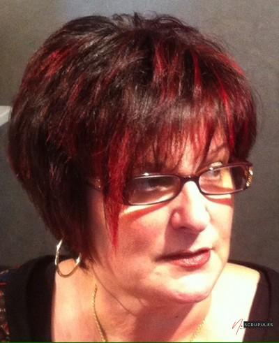 coiffure femme gandrange richemont vitry sur orne 1