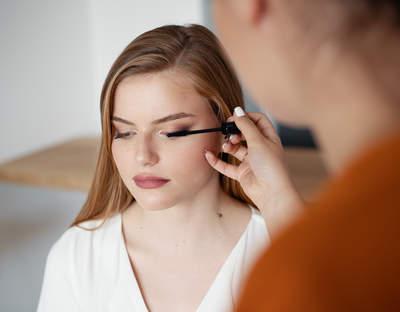 Coiffure maquillage mariage domicile marseille – Coupes de