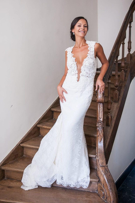 coiffure_maquillage_mariage_mariée_monica_jane - Monica Jane