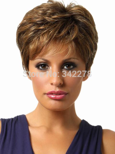 Coupe Cheveux Courts Femme 60 Ans Coupe Cheveux Femme 60