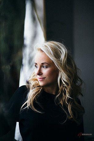 instagram sauvagemakeupartist portfolio makeup artist montreal 1 1