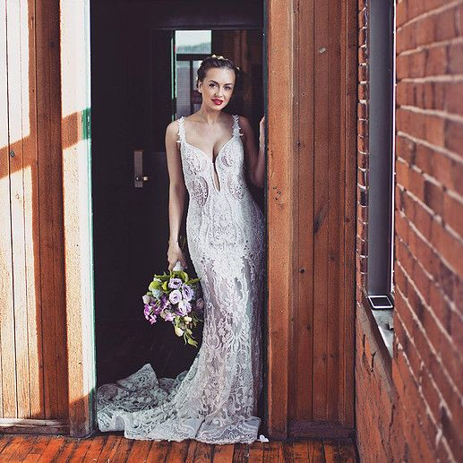 coiffure et maquillage mariage a domicile montreal