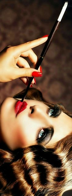 maquillage mariée paris 20