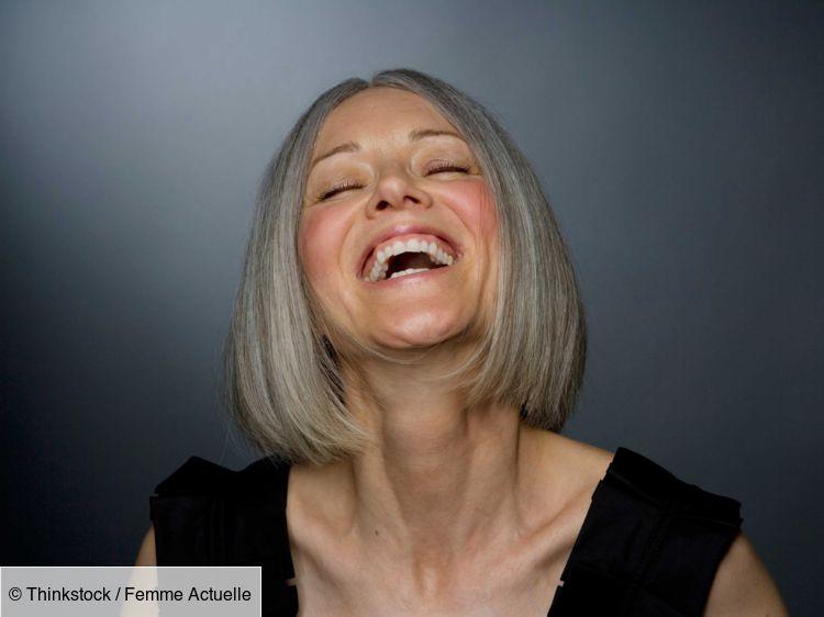 coiffure courte femme ronde 60 ans