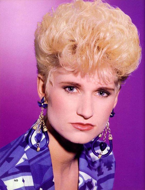 Liste : Les +20 meilleures idées de coiffure courte femme