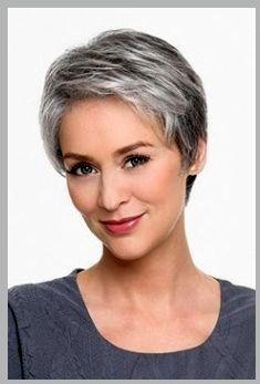 Liste : Les +20 top images de coiffure femme 70 ans avec