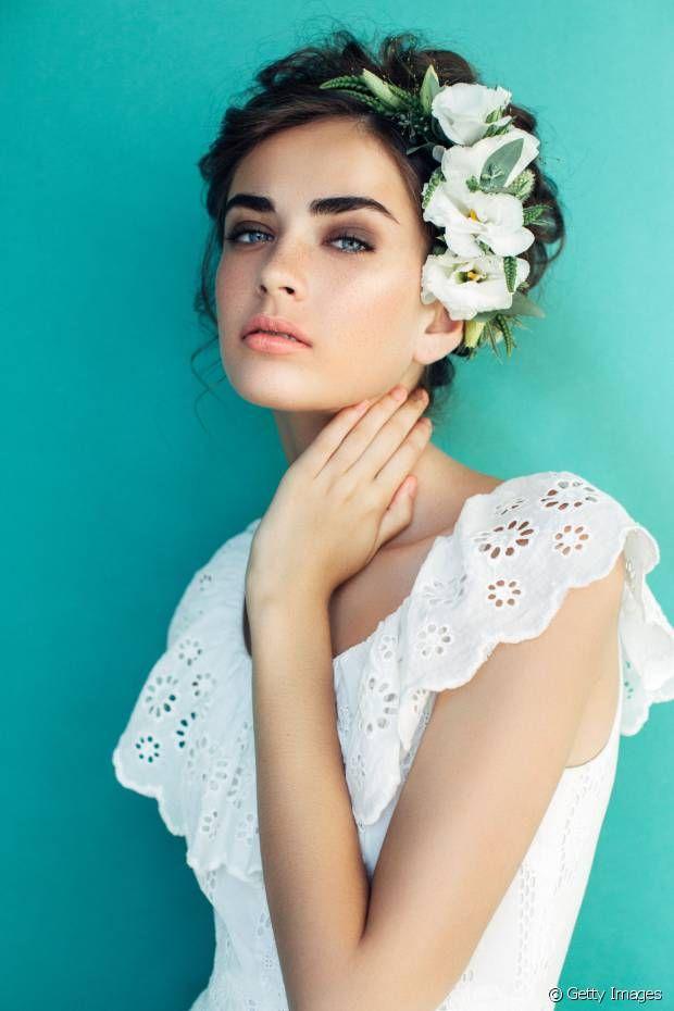 L'Oréal Paris : maquillage, coloration, soin de la peau et