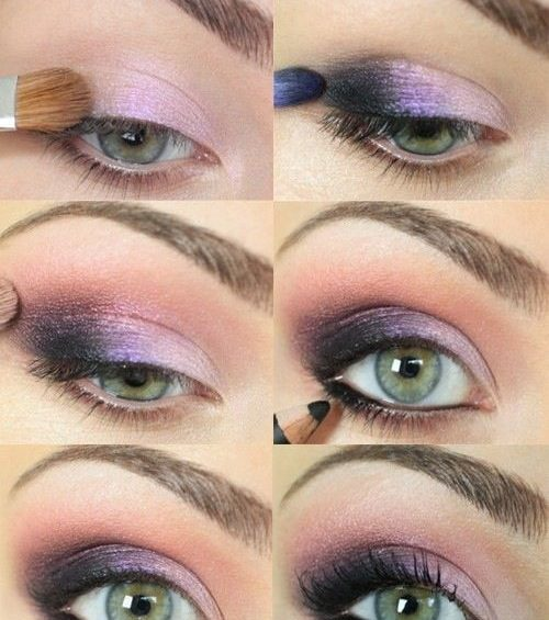 maquillage mariage 5 maquillage yeux verts maquillage yeux 1