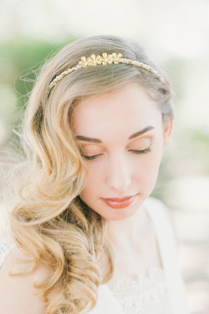 maquillage mariage a domicile lyon - Maquillage mariage