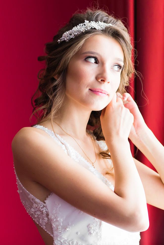 Maquillage mariage, pre-wedding. MUA pro Paris. Hello Make