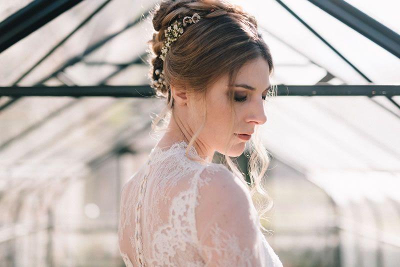 coiffure maquillage mariage domicile lyon