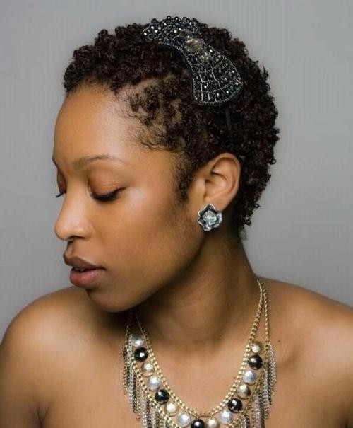 Meilleur Vanilles Tresses Courtes Tresse Africaine Cheveux