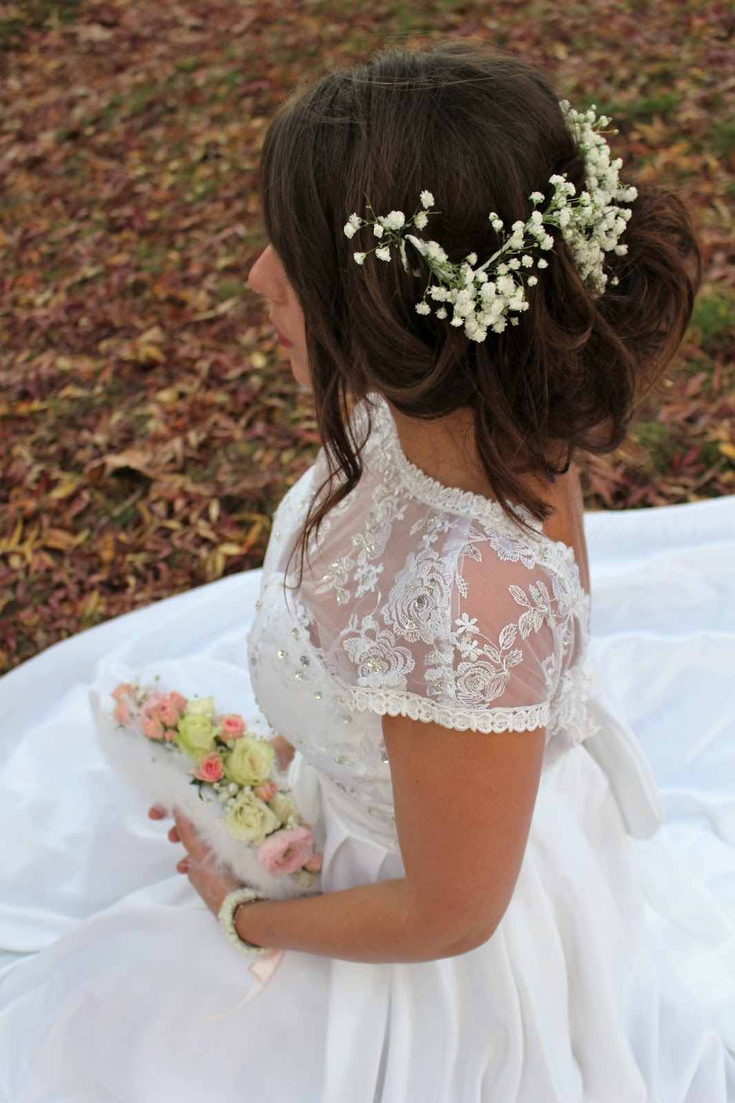 Nataly Mariage/Coiffure/Maquillage Var (83)