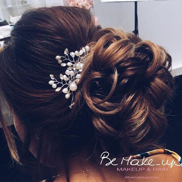 maquillage et coiffure mariage bruxelles
