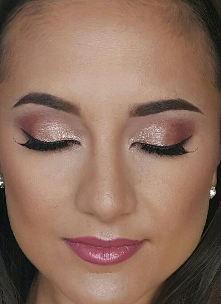Pin on Beauty/Hair/Makeup