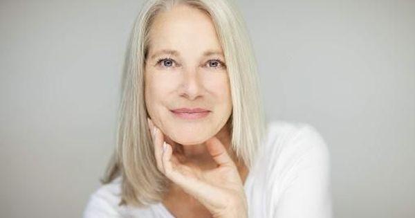 coiffure courte pour femme agee cheveux lons ou