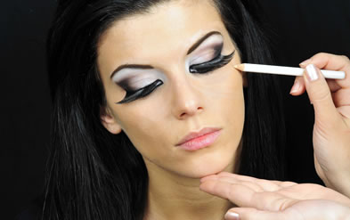 coiffeur maquillage mariage lyon
