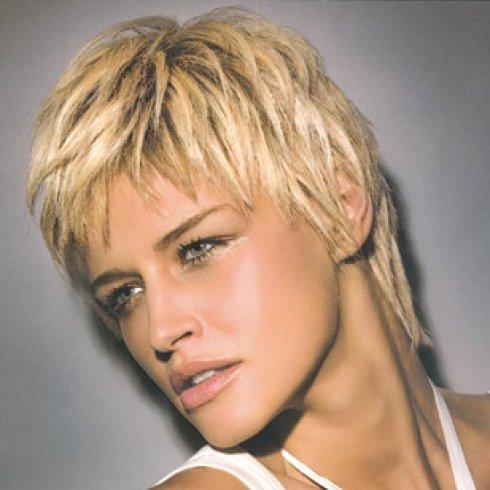 Tarif D'une Coupe De Cheveux Femme - Anna Overlock Blog