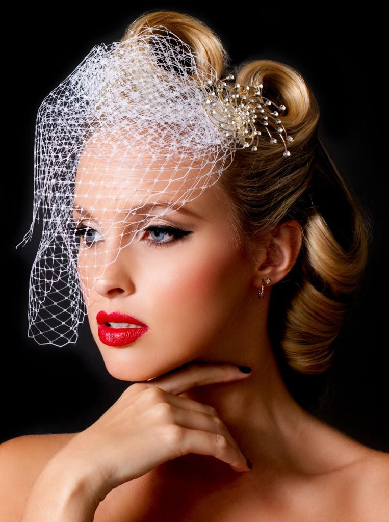 Wedding Make-up Tips for Brides-to-be   vivanspace