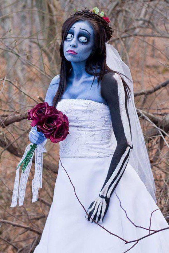 Womens plus size halloween costumes uk - Wedding Dress