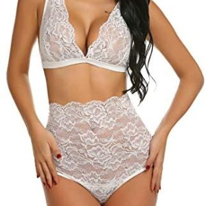 1608278629 womens lingerie sexy crotchless bodysuit Avidlove Sexy Lingerie for