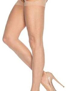 1608282293 womens lingerie crotchless panties Leg Avenue Womens Sheer Garter