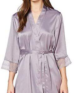 womens lingerie Amazon Brand Iris Lilly Womens