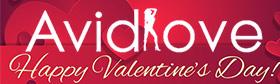 Enjoy your Valentine's Day
